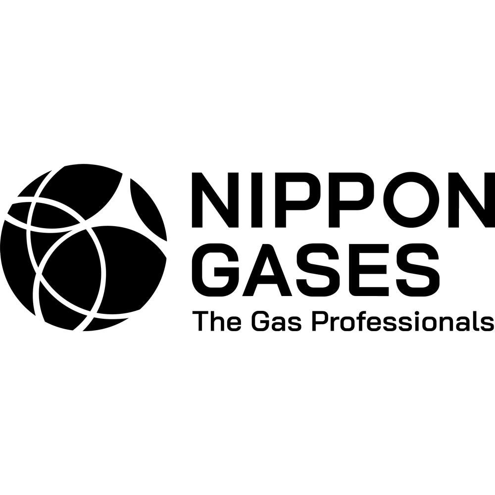 INDUSTRIGAS NIPPON GASES