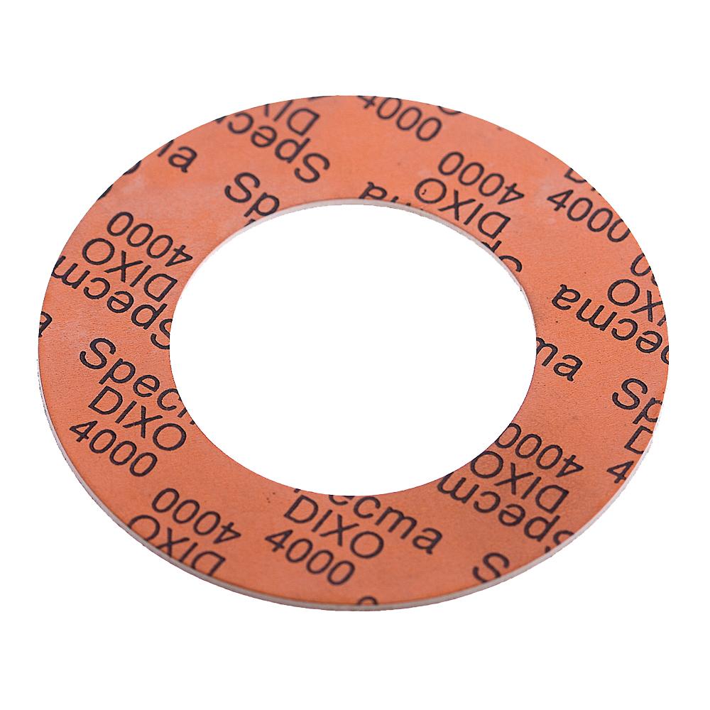 DIXO 4000 planpackning. T=1,5 mm