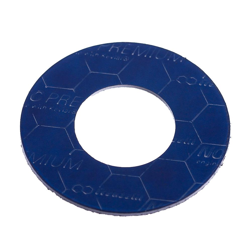 NOVATEC Premium planpackning. T=1,5 mm