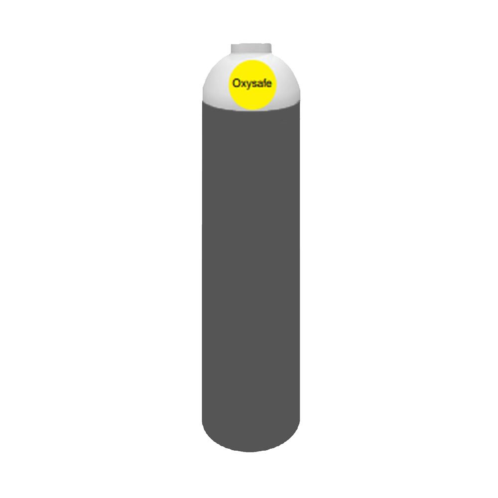 Oxysafe